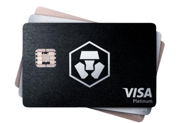 mozliwosci karty crypto.com